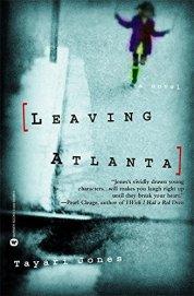 leaving-atlanta
