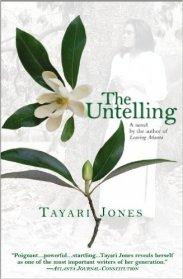the-untelling